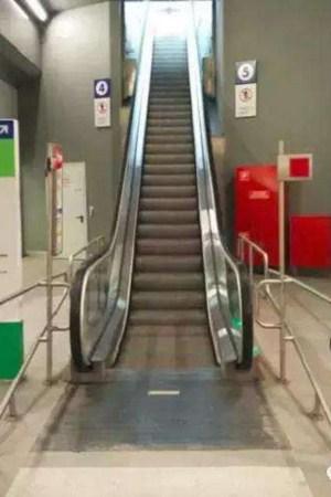 重庆地区电梯装饰图片 29634 300x450
