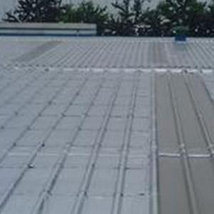 供甘肃平凉屋面防水材料和庆阳屋面种植防水材料价格