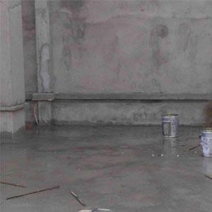 供甘肃白银防水工程和定西建筑防水