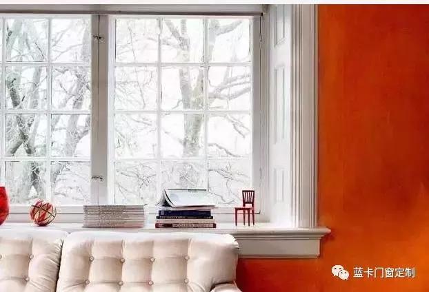 品质断桥铝门窗高端门窗 蓝卡门窗品质断桥铝门窗
