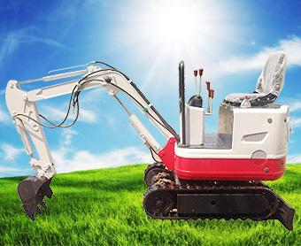 0.8吨挖掘机|微型挖掘机|果园用挖掘机|洛阳挖掘机