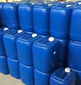 供甘肃天水色浆和平凉水性色浆供应商