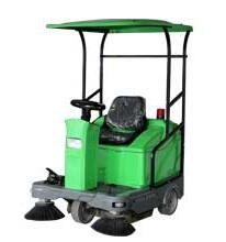 福州扫地车,福州扫地车定制,福州扫地车价格,超力供