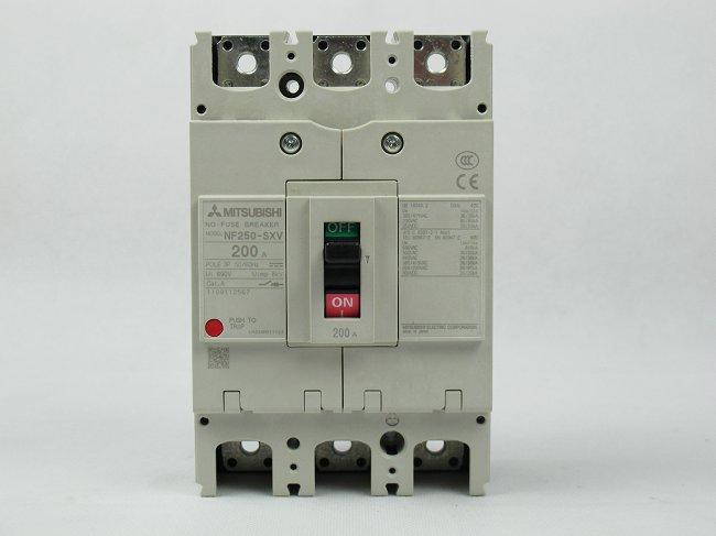 BM250-SN