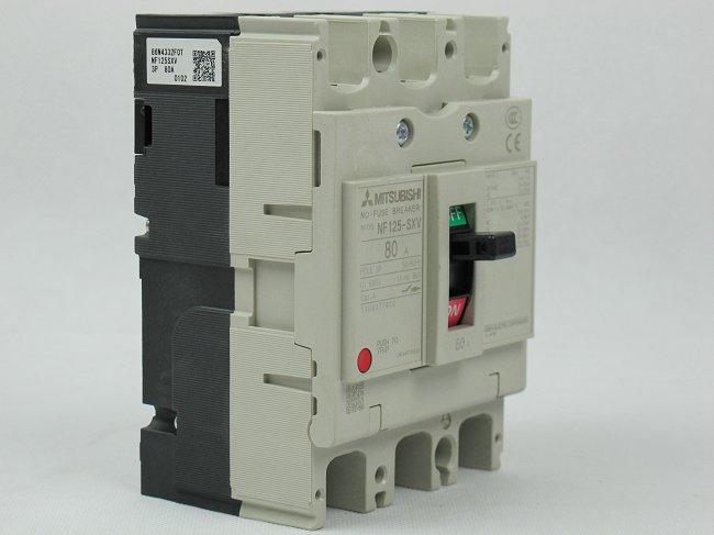 SC-N3 220V  富士热继