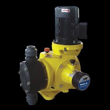 上海机械计量泵,上海隔膜计量泵,南方计量泵,革德供