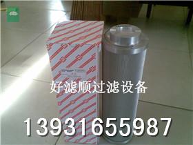 黎明滤芯型号LH0060D3BN/HC液压油滤芯