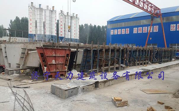 山东菏泽钢模板,钢模板回收厂家