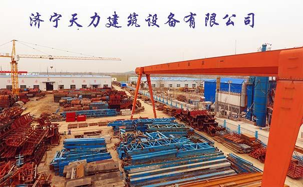 东营桥梁钢模板,桥梁钢模板回收厂家
