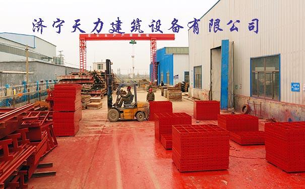 二手桥梁钢模板出售后回收_天力桥梁钢模板出售后回收_