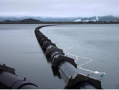 灯塔市过河管道水下安装公司企业优