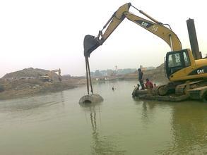 新沂市沉河管道工程秒速赛车厂家样式多样