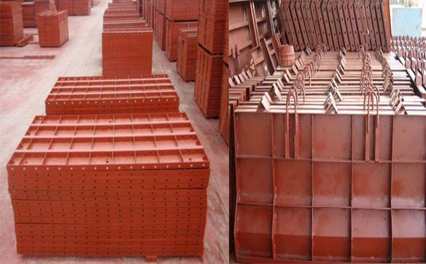 圆柱模板生产厂家,圆柱模板生产厂家租赁