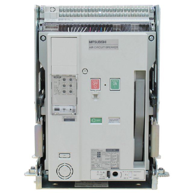 CR-MX110DC4 ABB����