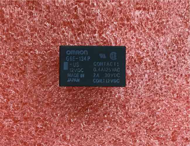 香蜜湖收购回收2+8g镁光EMCP芯片公司估价