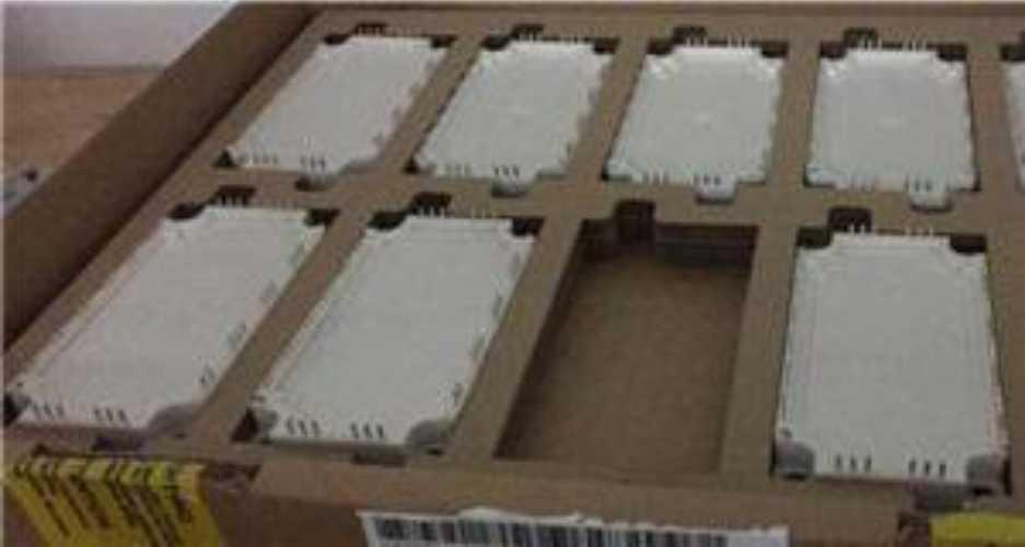 回收镁光DDR3芯片南湾回收