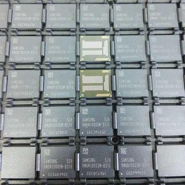 江苏收购回收2+64g闪迪存储器芯片库存回购