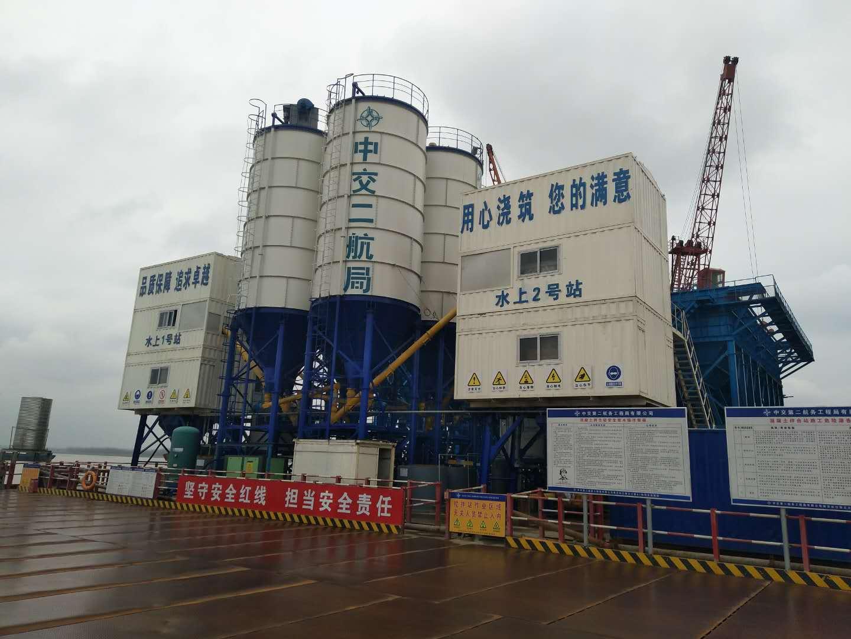 宜兴市水下拦污栅安装水库坝体维修工程公司