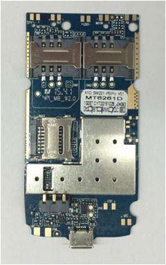 沙井回收电脑IC来电报价