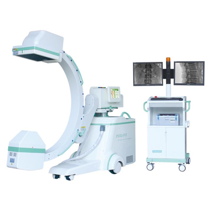 c型臂x光机辐射距离是多少,哪个品牌好