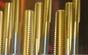 黄岩钨丝回收,专业回收各种弹簧直线多环钨丝