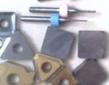 温岭钨丝回收,专业回收各种弹簧直线多环钨丝