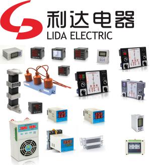 SLBC-50Kvar/420V智能电力电容