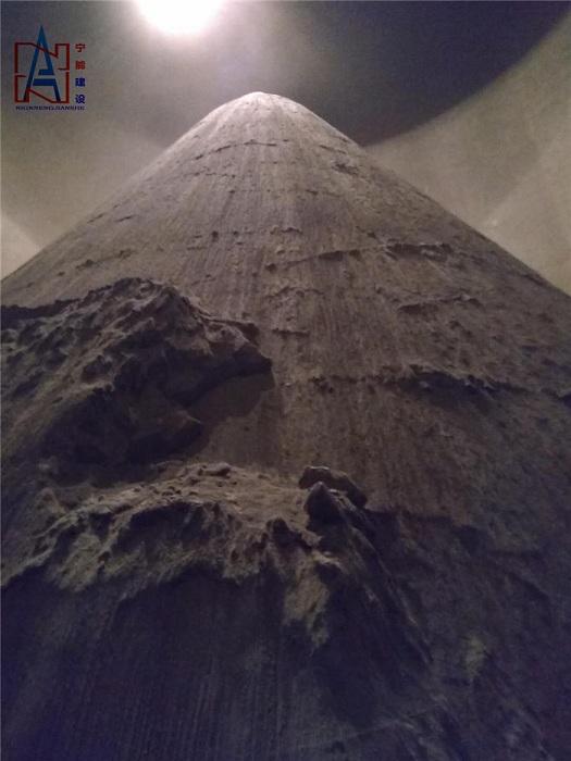 新闻消息:梅州钢板库清库一吨多少钱