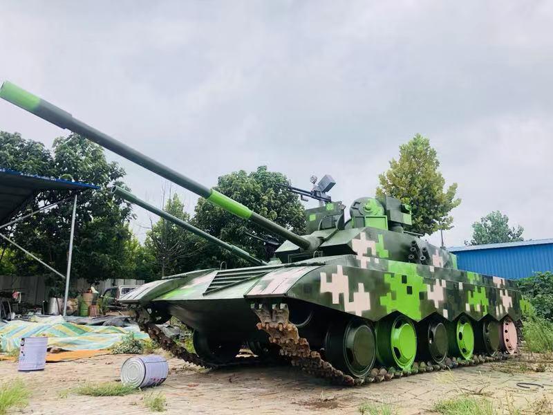 軍事模型廠家批發軍事模型道具廠家制作軍事模型出租出售